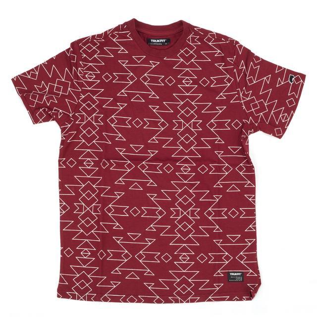 Trukfit Pioneer T-Shirt
