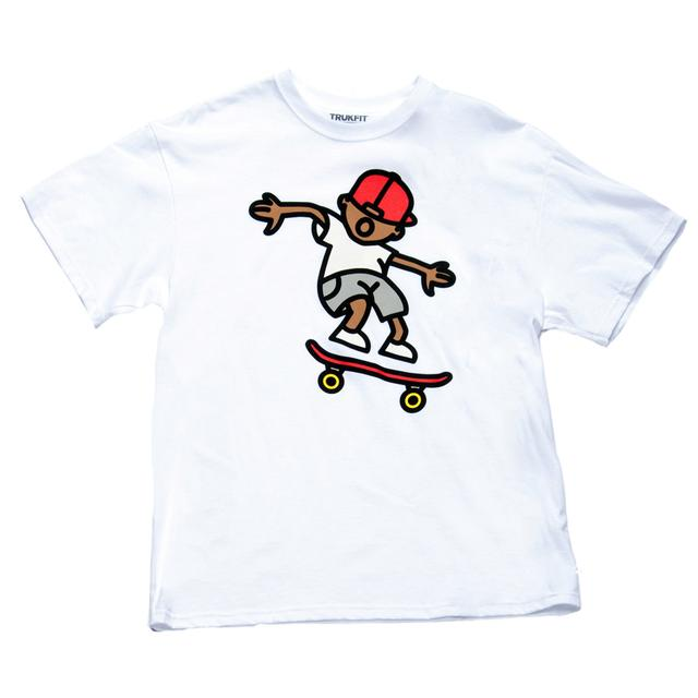 Trukfit Hang Time T-Shirt