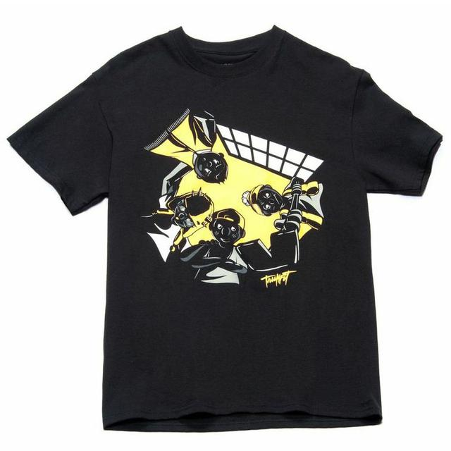 Trukfit In There T-Shirt
