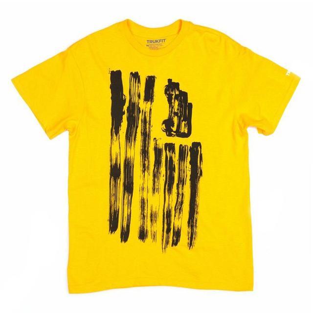 Trukfit Truk America T-Shirt