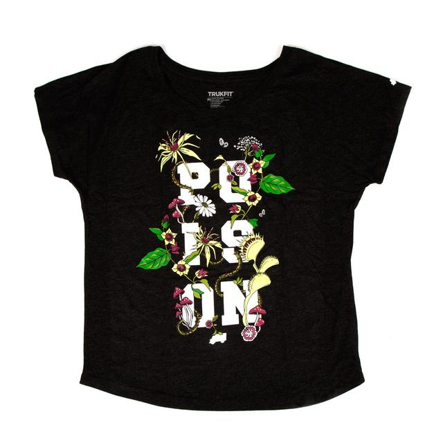 Trukfit Poison Jr. T-Shirt