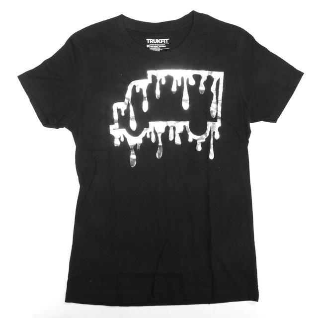 Trukfit Drip Truk Jr T-Shirt