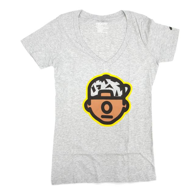 Trukfit TOMMY HEAD Jr. T-Shirt
