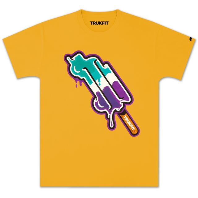 Trukfit Suck My Truk T-Shirt