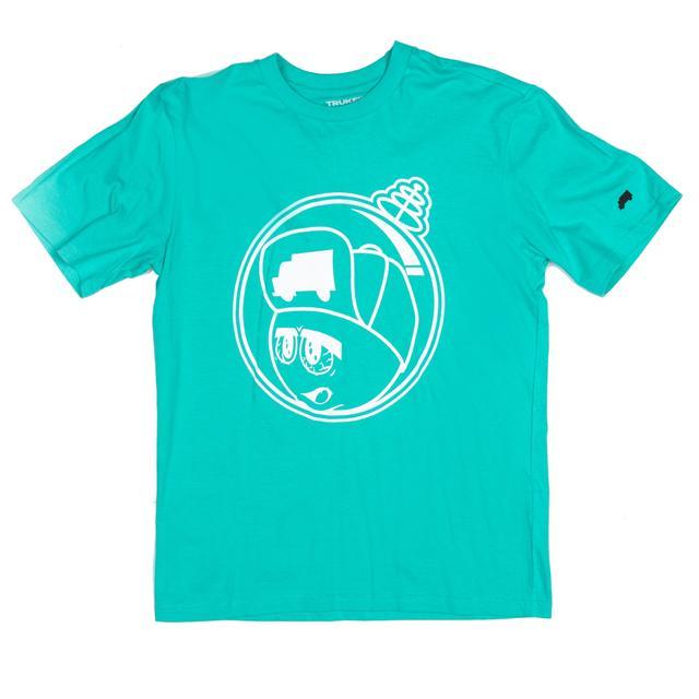 Trukfit Martian T-Shirt