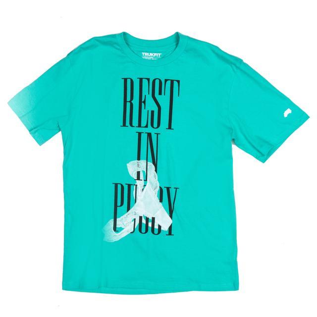 Trukfit Resting T-Shirt