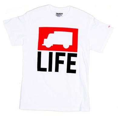 Trukfit Life T-Shirt