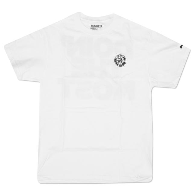 Trukfit The Most T-Shirt