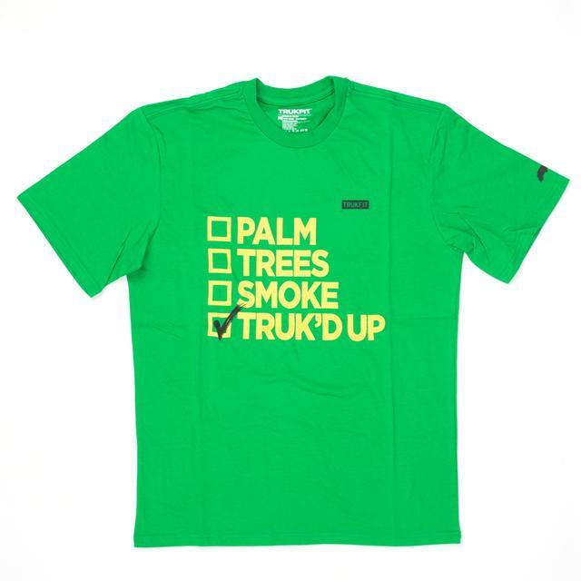 Trukfit Truk'd Up T-Shirt