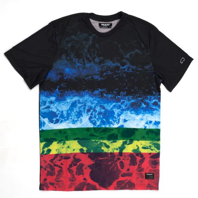Trukfit Abyss Jersey