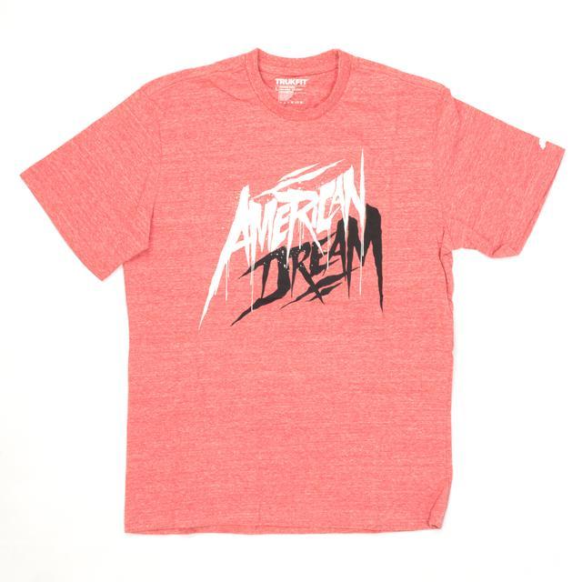 Trukfit Dream T-Shirt