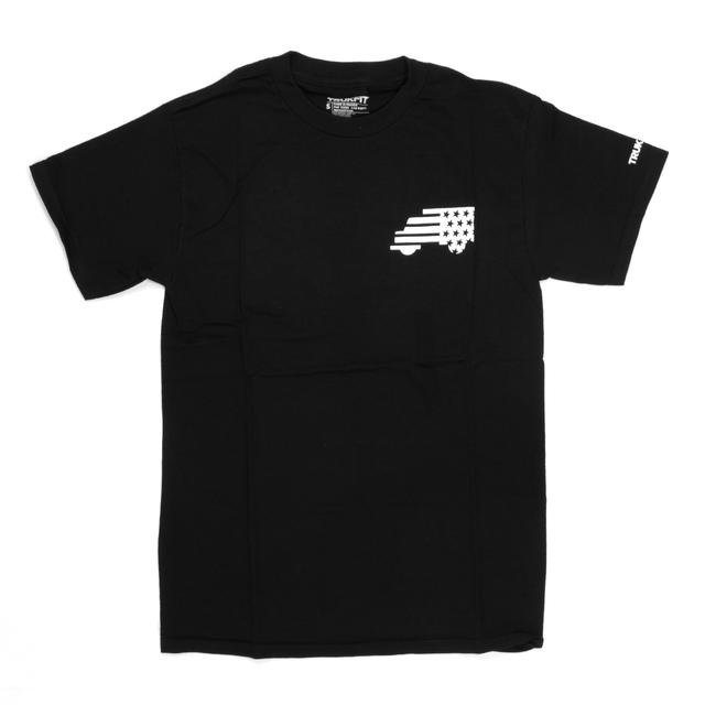 Trukfit Popular Vote T-Shirt