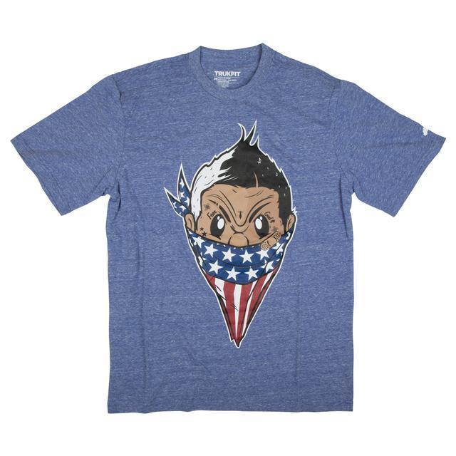 Trukfit GET GOT Men's T-Shirt
