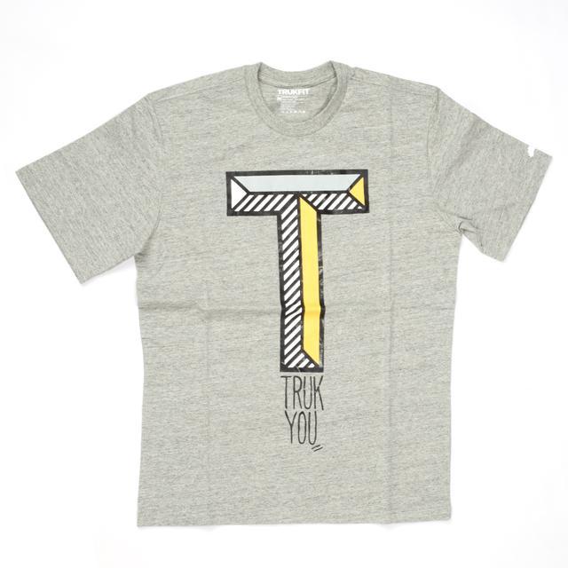 Trukfit Prime Time T-Shirt