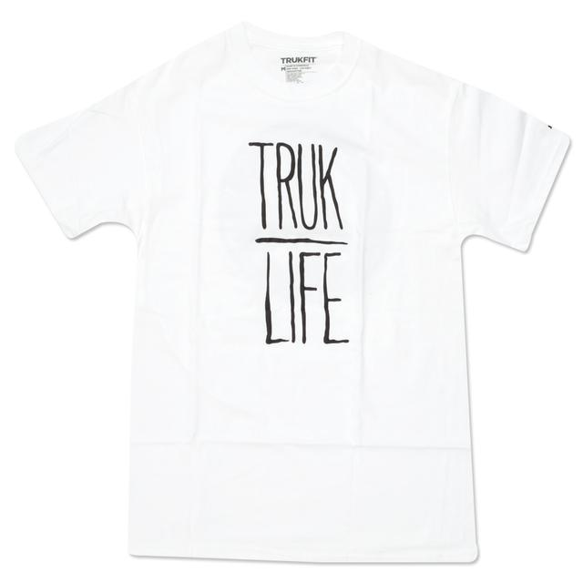 Trukfit Peace Up T-Shirt
