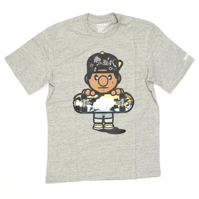 Trukfit Lil Tommy T-Shirt