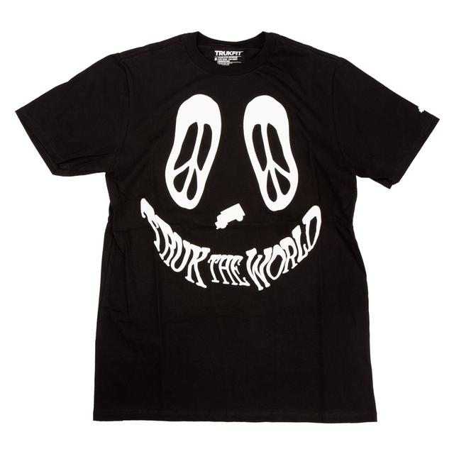 Trukfit Happy Daze T-Shirt