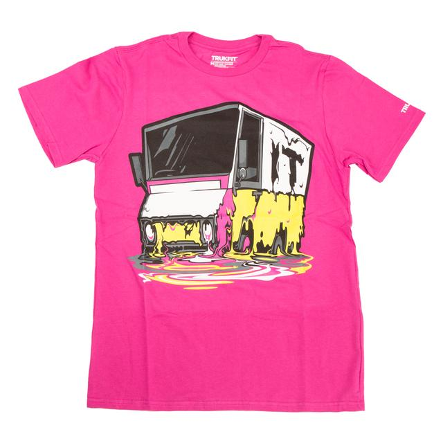 Trukfit Soft Served T-Shirt
