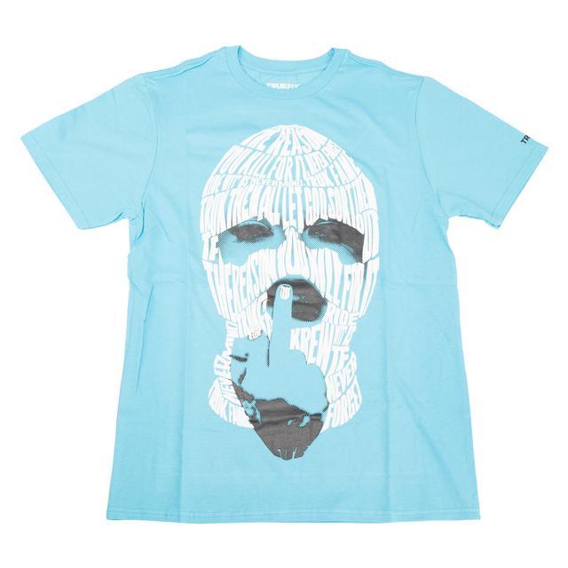 Trukfit UP UR's T-Shirt