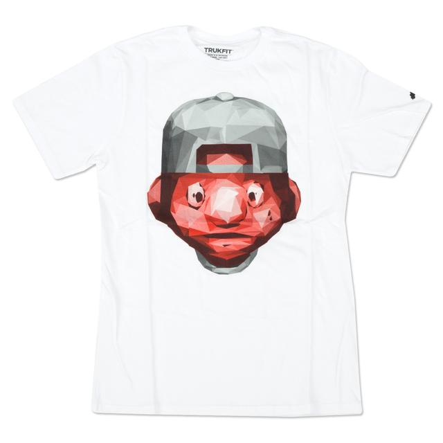 Trukfit Shades of Kray T-Shirt