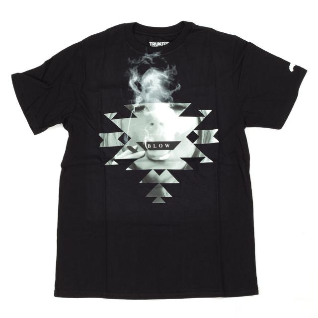 Trukfit Blow T-Shirt