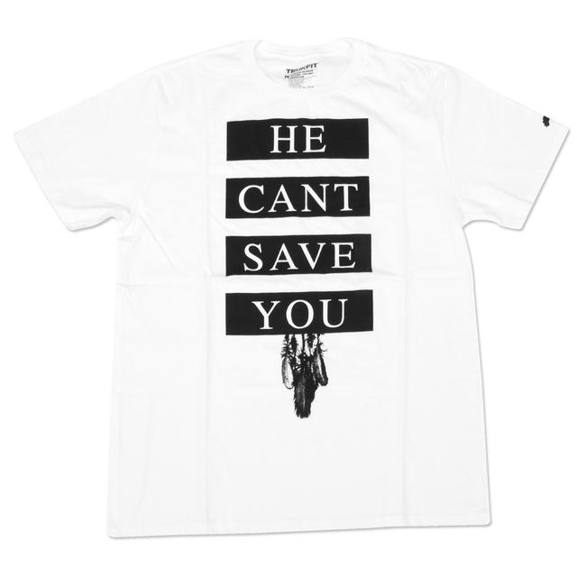 Trukfit Amen T-Shirt