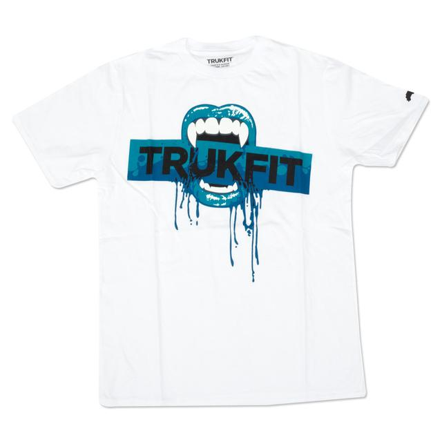 Trukfit Blood Sucker T-Shirt