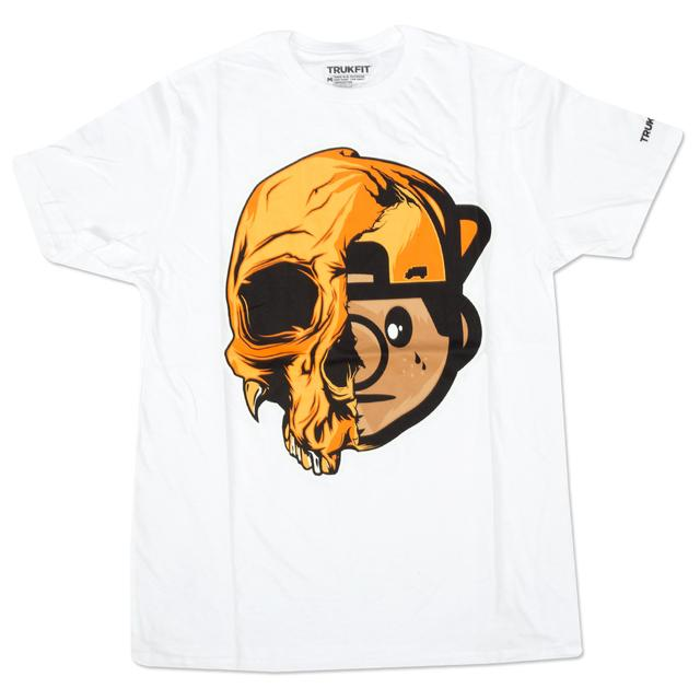 Trukfit 2 Faced T-Shirt