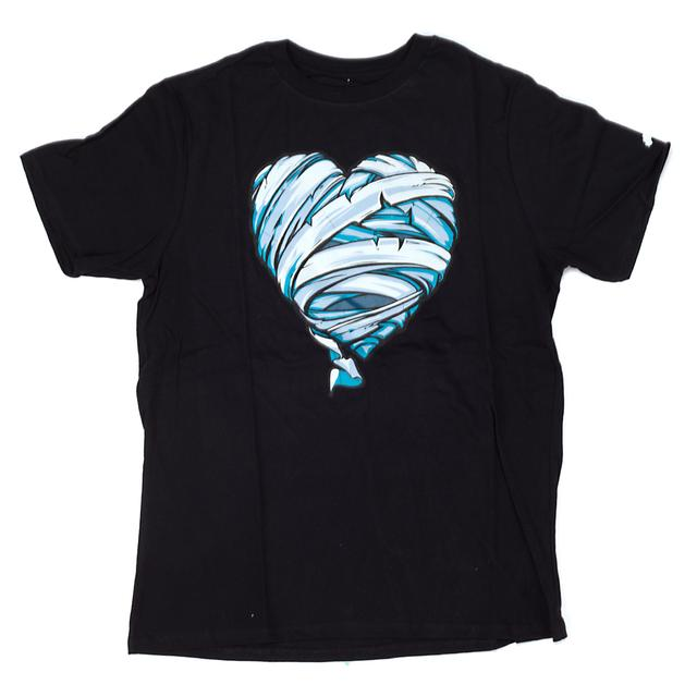 Trukfit Love Stinx T-Shirt