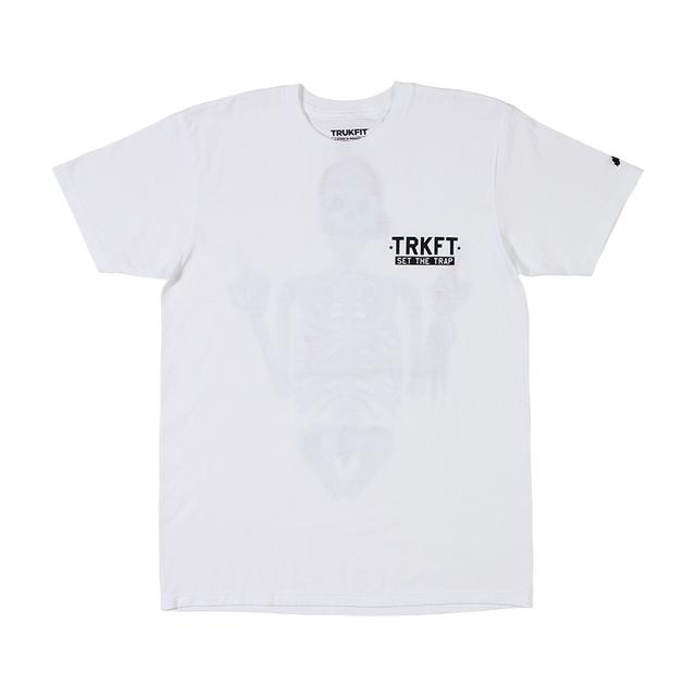 Trukfit Bone Thugs T-Shirt