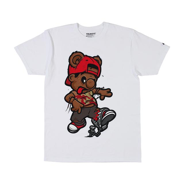 Trukfit Trap T-Shirt