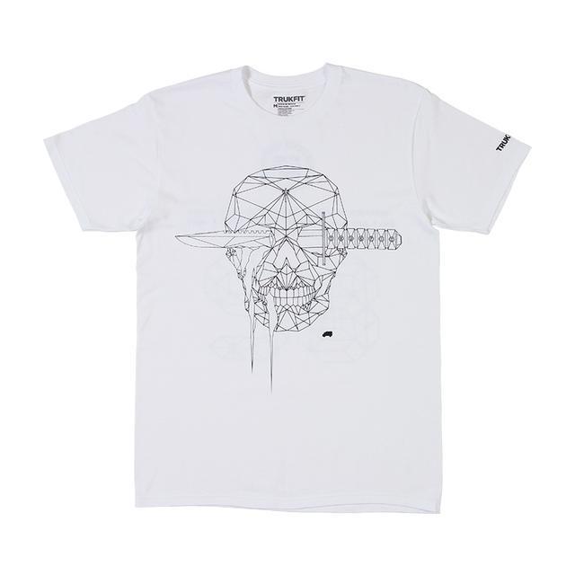 Trukfit System T-Shirt