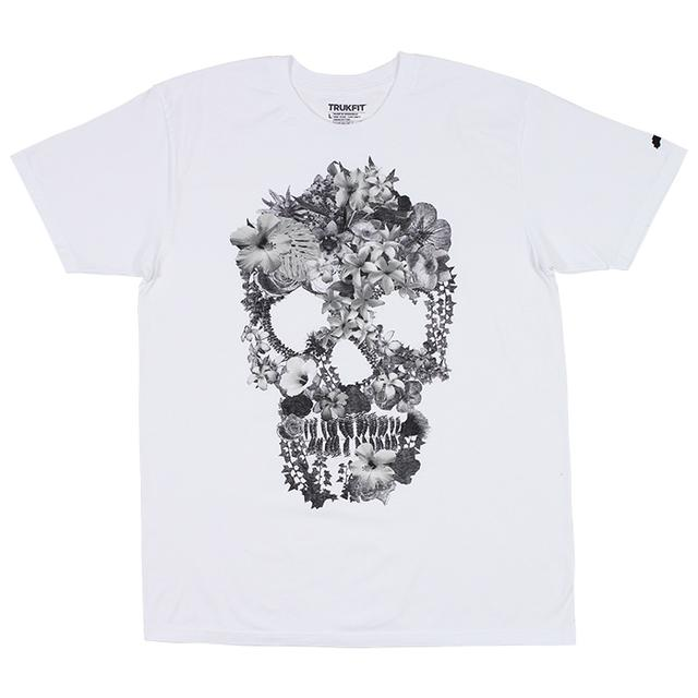 Trukfit Bloom of Doom T-Shirt