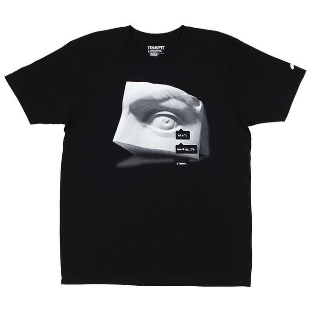 Trukfit To Stone T-Shirt