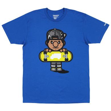 Trukfit Tommy T-Shirt