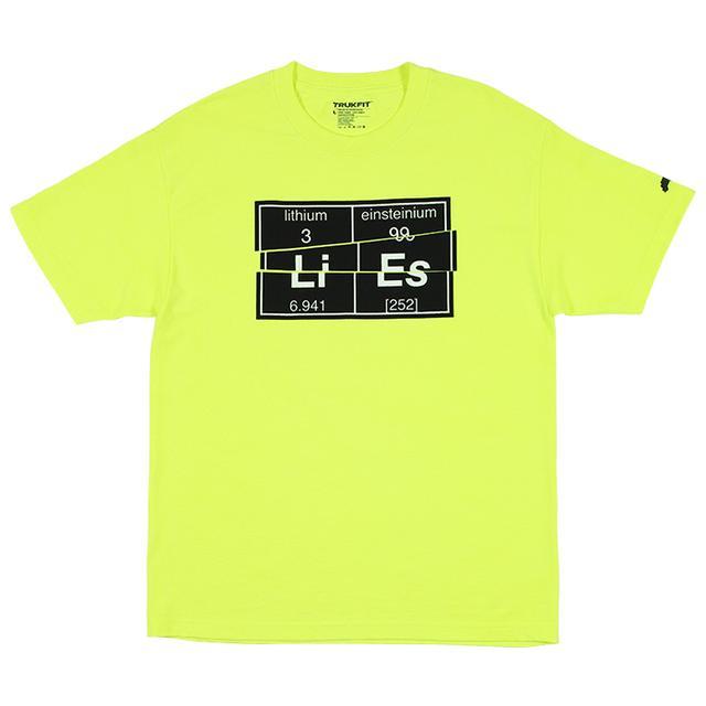 Trukfit Lies T-Shirt