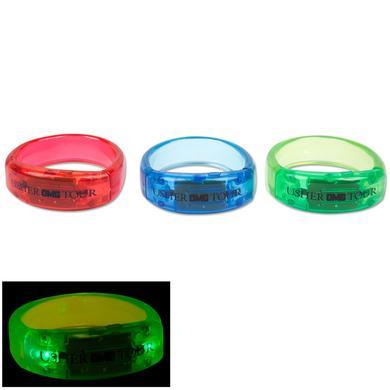 Usher OMG Glow Bracelet
