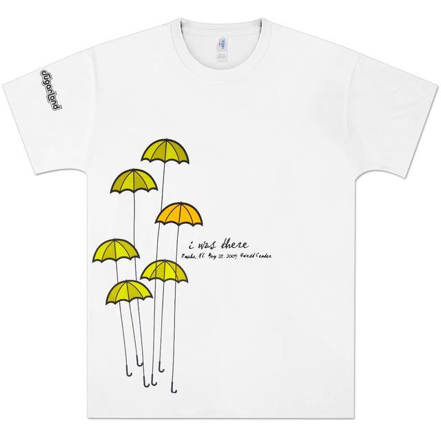 Sugarland Omaha, NE Event T-Shirt