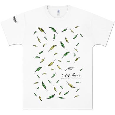 Sugarland Minneapolis, MN Event T-Shirt