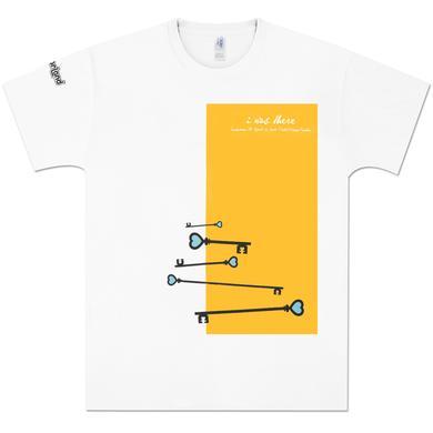 Sugarland Saskatoon, SK Evenet T-Shirt