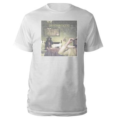 Phosphorescent Muchacho Album Cover Tee